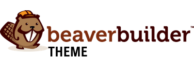 bb-logo-2x