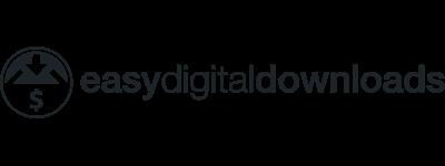 logo-edd-dark-2