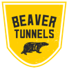 Beaver Tunnels - An add-on for Beaver Builder