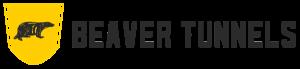 Beaver Tunnels - An add-on for Beaver Builder
