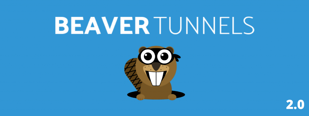 beaver-tunnels-2-0